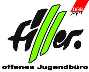 Logo_filler